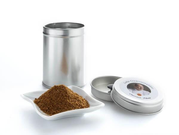 Churrasco BBQ Gewürz