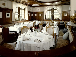 Restaurant-2-1