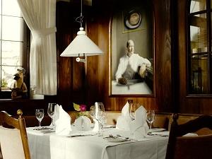 Restaurant-2-3