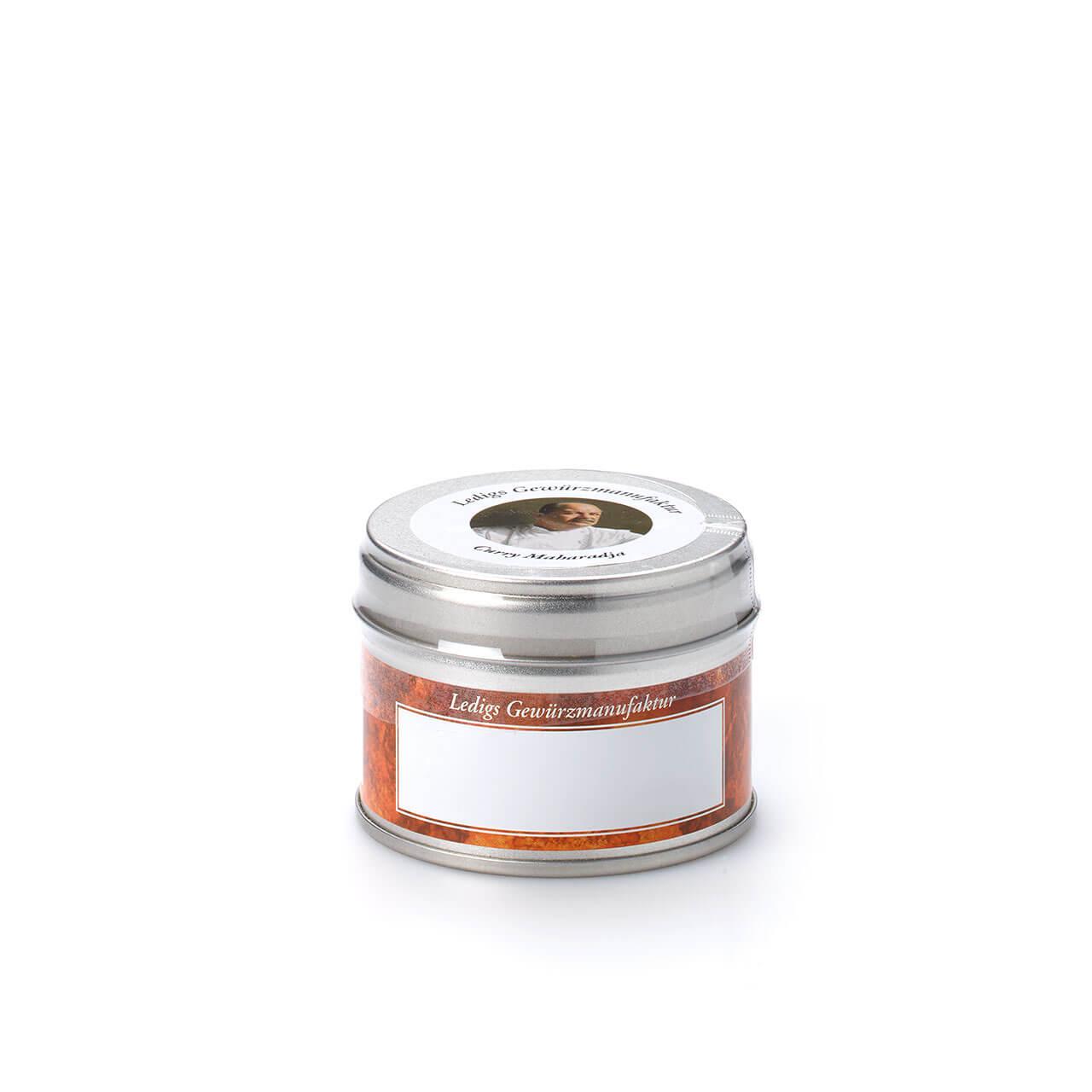 Kleine Aromadose