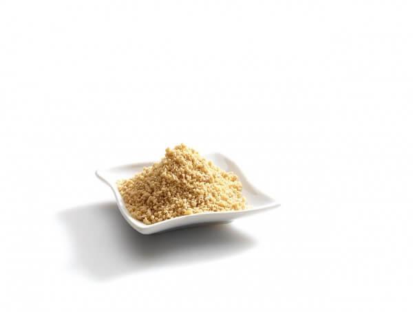 Ahorn Zucker